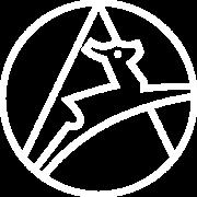 DREGENO Logo