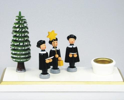 Seiffen Miniaturen